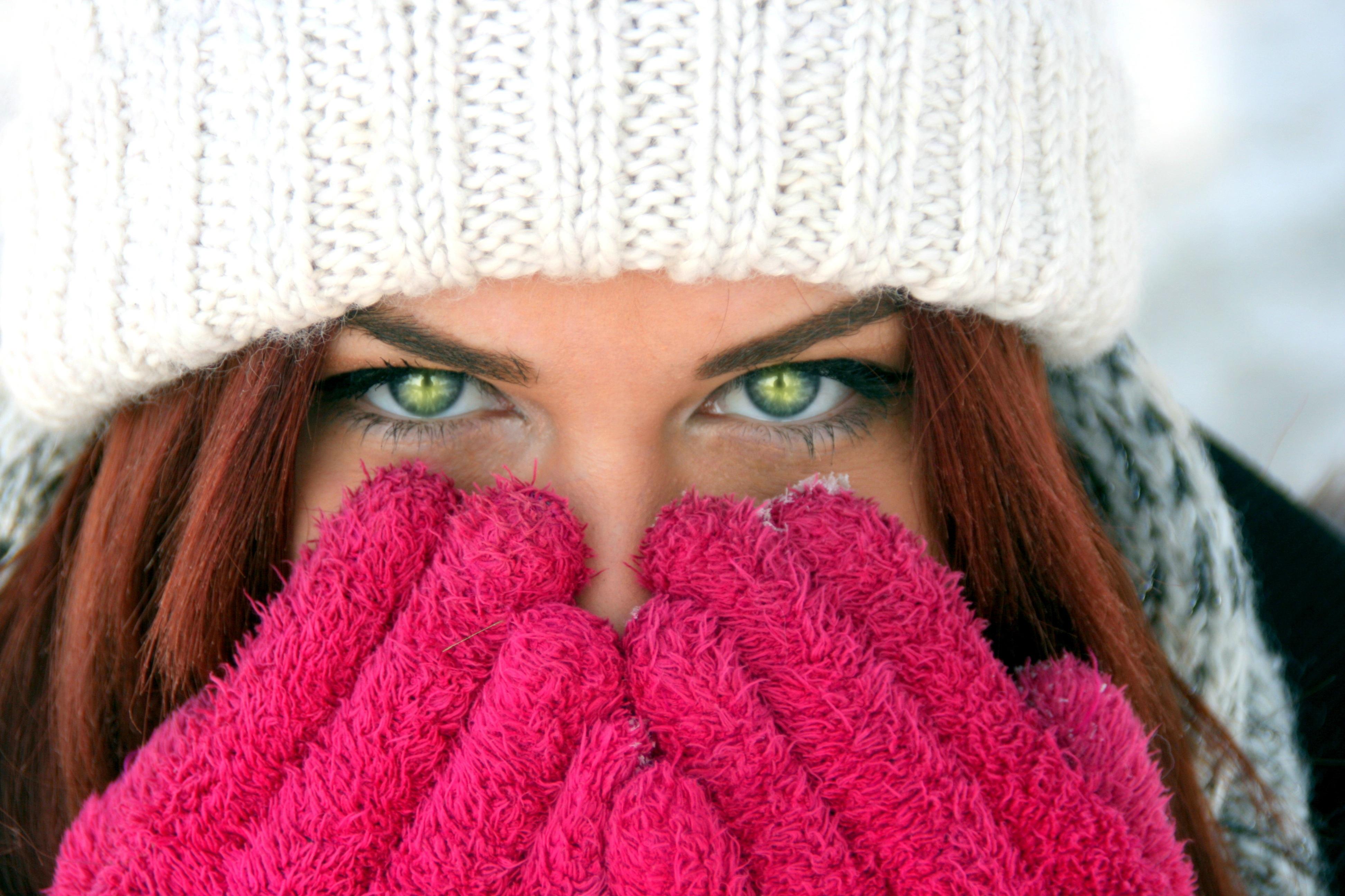 DERMATOLASER Inverno