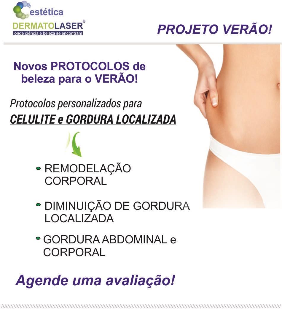 protocolos verao II